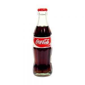 Кока Кола 0,25
